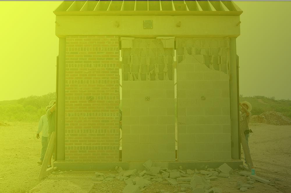BUILDING NO TEXT